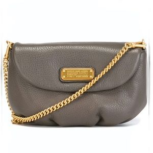 MARC BY MARC JACOBS Classic Karlie Q Crossbody Bag